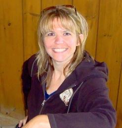 julie b (2)