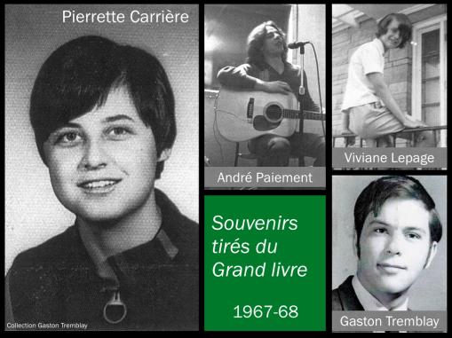 Carrière_Pierrette